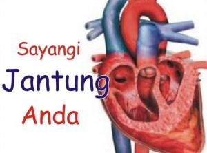 mencegah-penyakit-jantung-300x222